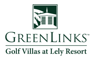 GreenLinks Golf Villas at Lely Resort Naples Florida Golf Resort FL